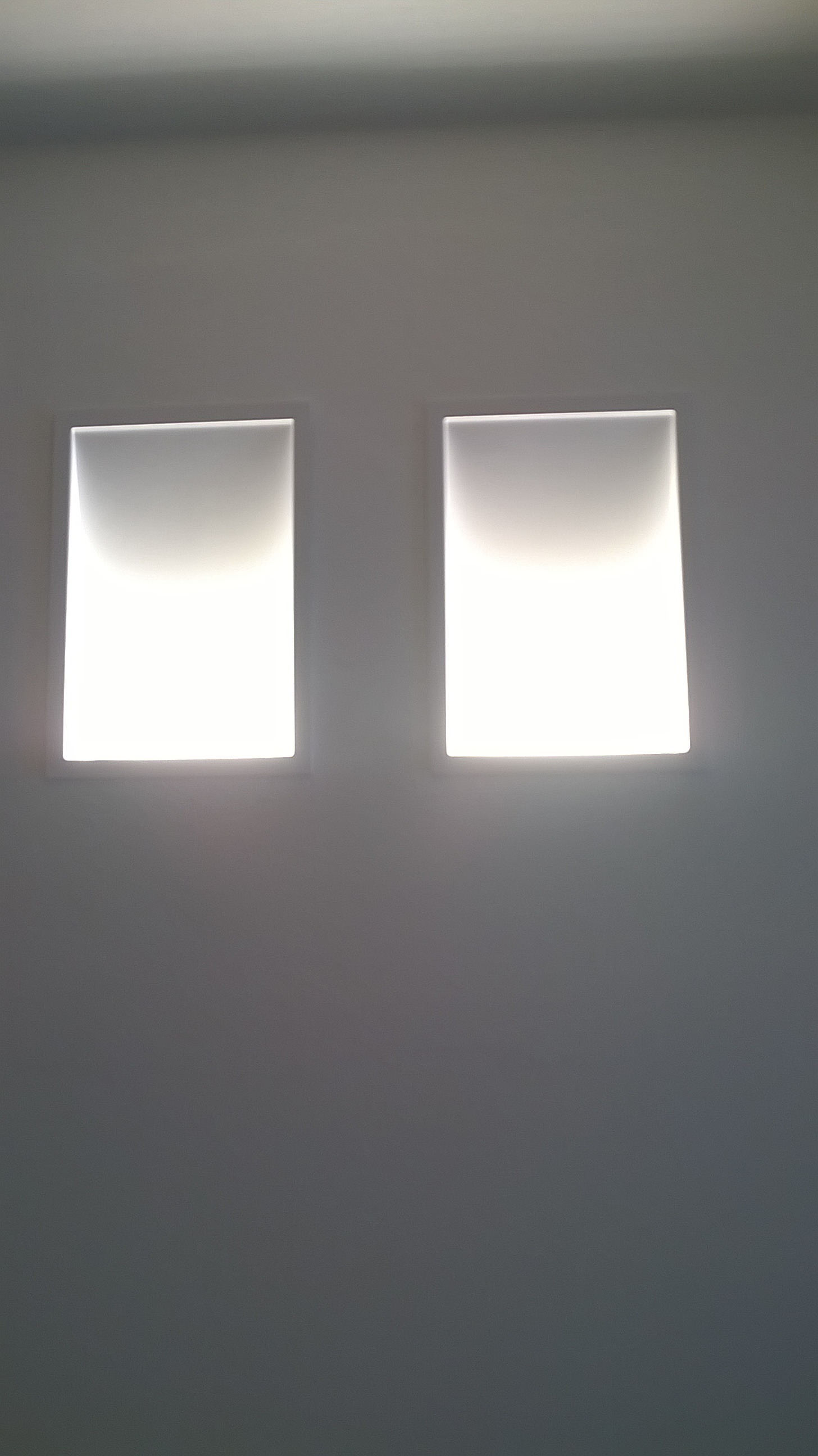 illuminazione interna  bottura impianti elettrici